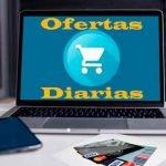 Oferta Diaria de Compra Online