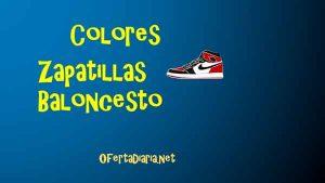 botas-basket-colores