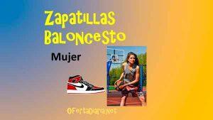 botas-basket-mujer
