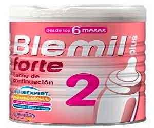 leche-intantil-de-continuacion