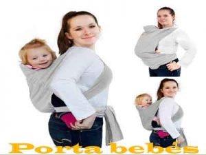portabebes-fular-mochila-bandolera-ergonomico