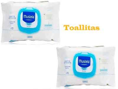 toallitas-limpiadoras-de-bebe